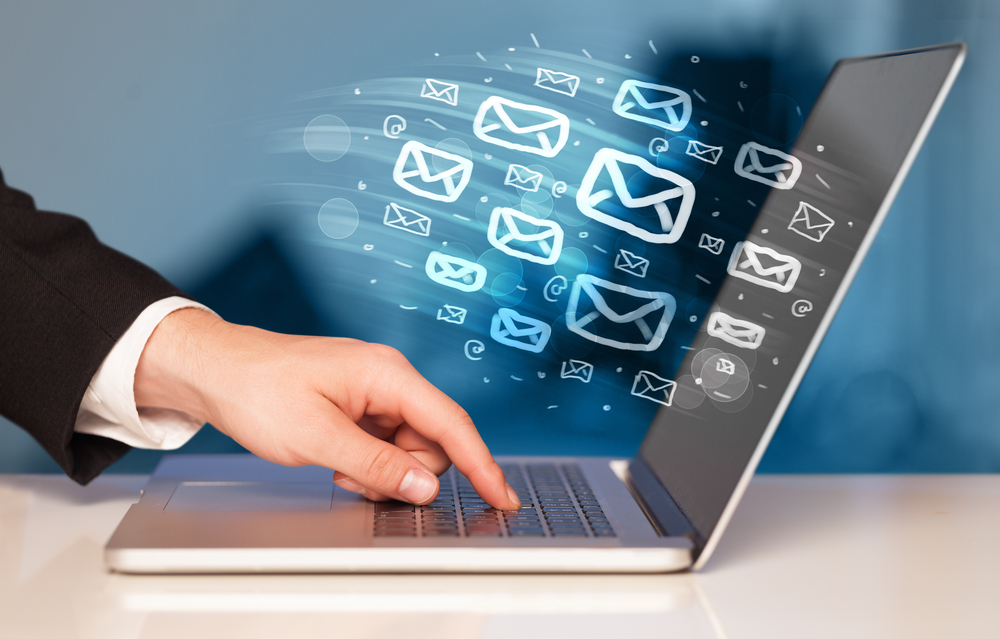 3 Email Marketing Disadvantages