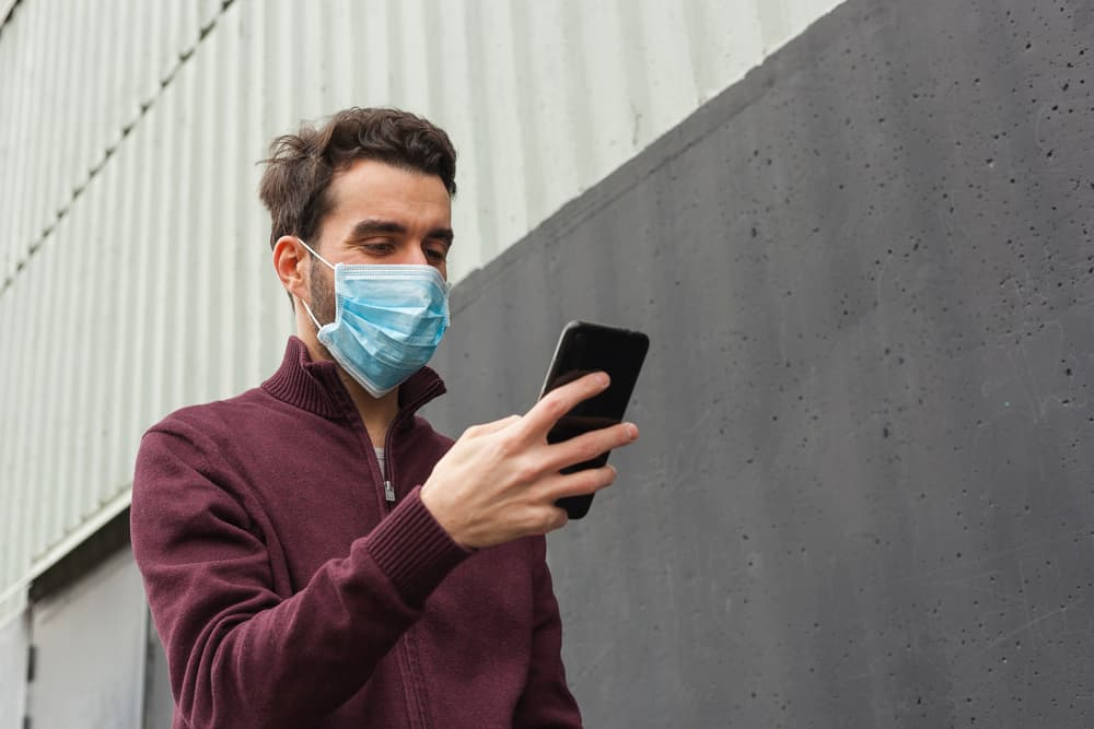 How to Create HIPAA-Compliant SMS Appointment Reminders